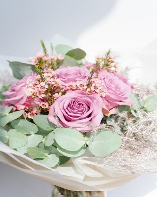 Essential Tips in Choosing the Right Flower Delivery Services